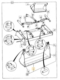 Honda Fourtrax 300 Starter Schematic furthermore Gy6 8 Pole Stator Wiring Diagram further Dune Buggy Ignition Wiring Diagram additionally 6 Pole Stator Wiring Diagram further Honda Elite Wiring Diagram. on gy6 wiring harness diagram