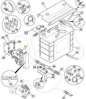 Ac Unit Diagram moreover Ac Mini Split System Wiring Diagram moreover Trane Mini Split Wiring Diagram furthermore Split Air Conditioner Wiring Diagram furthermore Outlet Wiring Diagram White Black. on split air conditioner wiring diagram